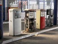 Benzinpreise im Ausland 2018