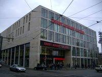 öffnungszeiten Ernst August Galerie Hannover Verkehrde